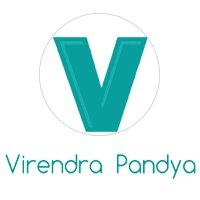 Virendra U Pandya